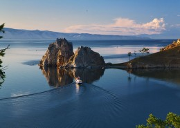 Baikal_shutterstock_51656950