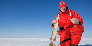 Ice-fishing_shutterstock_46421158