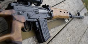 Kalashnikov_shutterstock_3125405