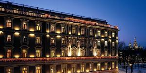 LED_Europe Grand Hotel