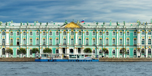 LED_Hermitage_shutterstock_58179478