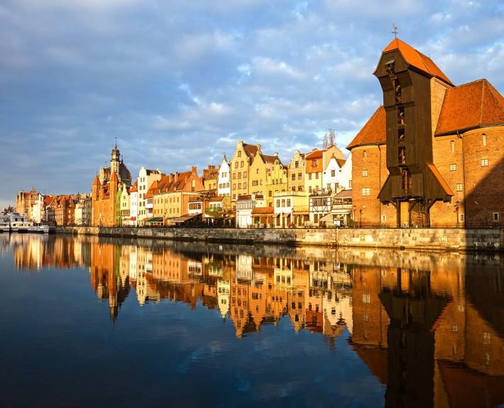 Poland_Gdansk