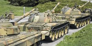 Russian tank2_fotolia