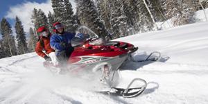 Snowmobile_shutterstock_144640433