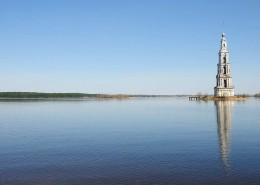 Volga-river_Kalyazin