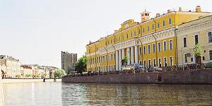 Yusupovsky1