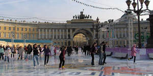 ice-skating-palace-square
