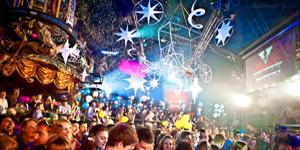 party-club-1-300х150.jpg