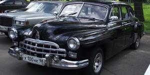 retro-cars-300х150.jpg