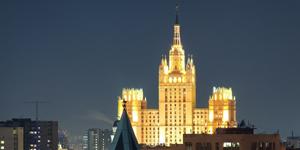 stalin_era
