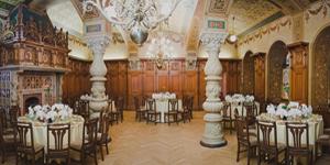 vladimir palace1