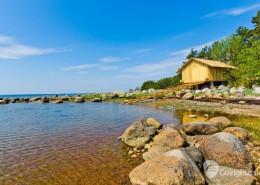 Estonia_Lahemaa national park_shutterstock_1419114161