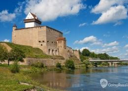 Estonia_Narva_shutterstock_24656137