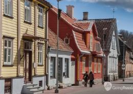Estonia_Parnu_shutterstock_1506589491