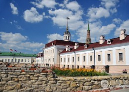 Kazan_Kremlin_shutterstock_710591681