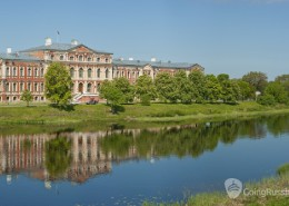 Latvia_Jelgava_shutterstock_1396247961