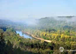 Latvia_Sigulda_shutterstock_1396979831