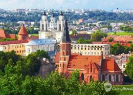 Lithuania_Kaunas_shutterstock_107215556
