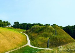 Lithuania_nature_shutterstock_246892301
