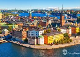Sweden_Stockholm_shutterstock_133005938
