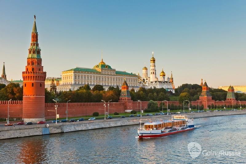 Poissons de la rivire russe: une liste et une description
